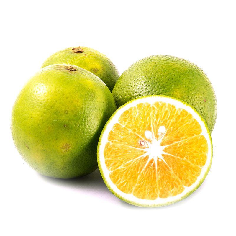 Frutas-y-Verduras-Frutas-Frutas-a-Granel-Red-y-Bandeja_391_2