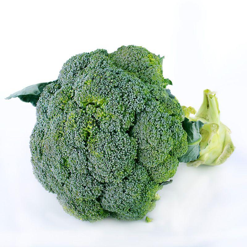 Frutas-y-Verduras-Verduras-Verduras-Para-Ensaladas_412_3