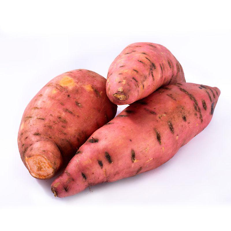 Frutas-y-Verduras-Verduras-Verduras-Para-Guisos-Frituras-y-Sopas_414_3