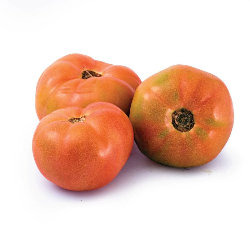 Frutas-y-Verduras-Verduras-Verduras-Para-Ensaladas_469_3