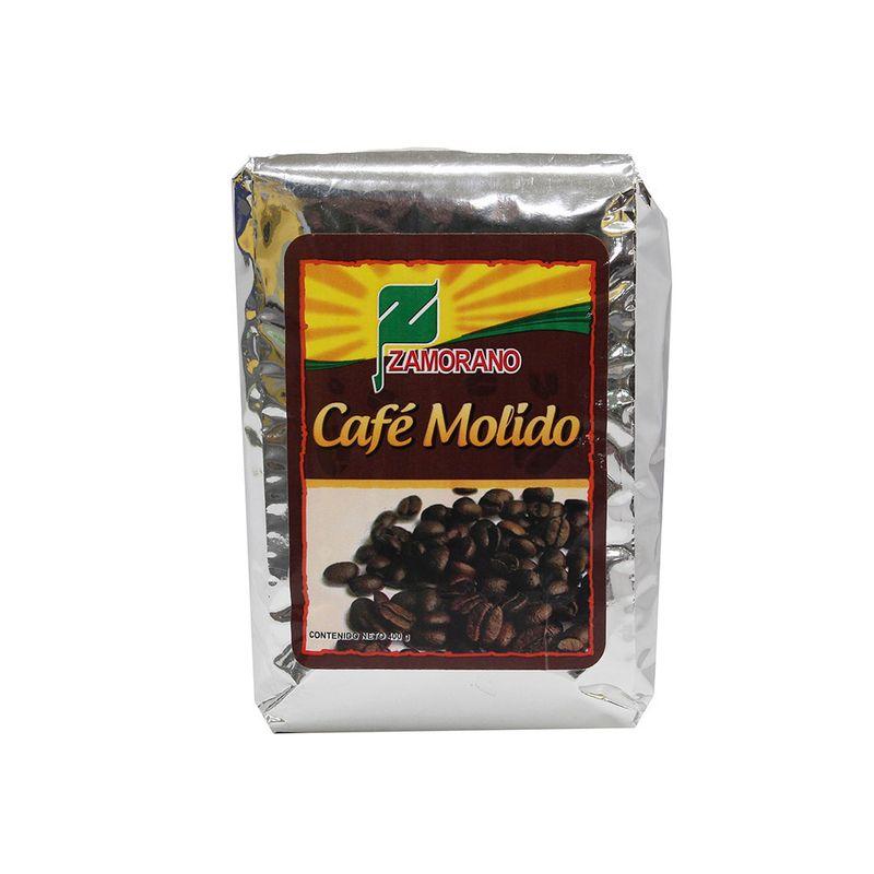 Abarrotes-Cafe-Tes-e-Infusiones-Cafe-Grano-y-Molido_7422901300240_1.jpg