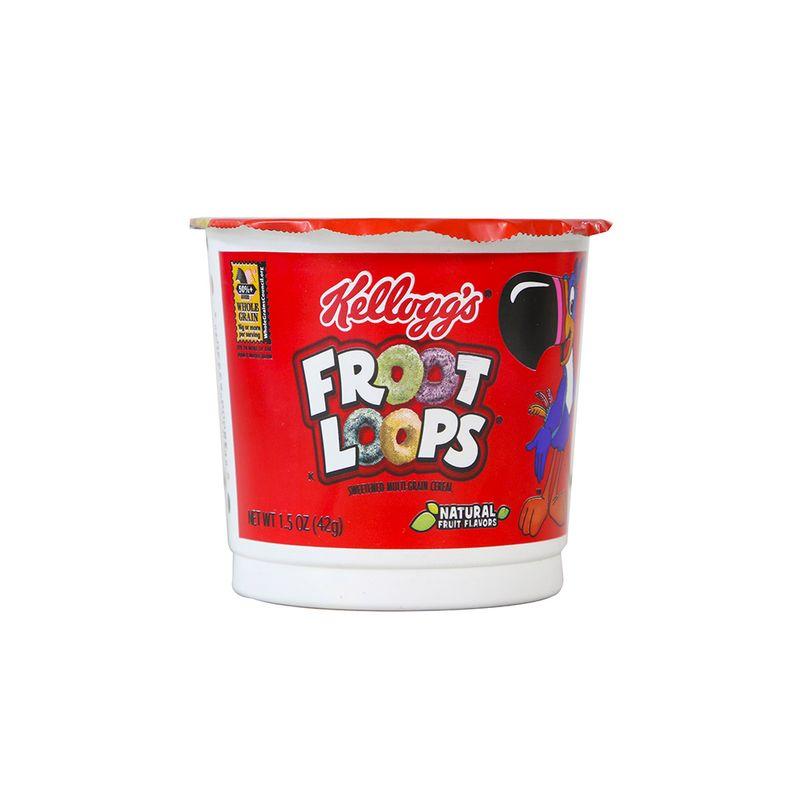 Abarrotes-Cereales-Avenas-Granola-y-barras-Cereales-Infantiles_038000635304_1.jpg