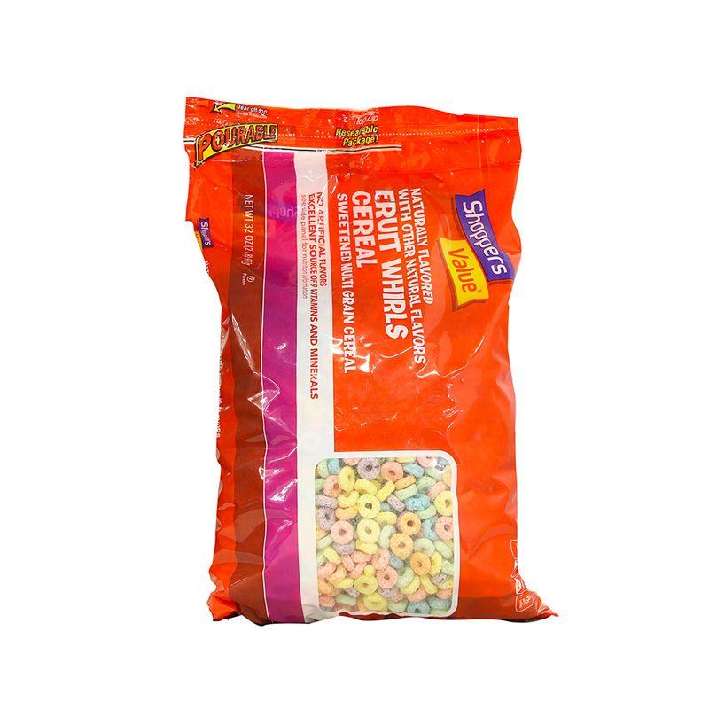 Abarrotes-Cereales-Avenas-Granola-y-barras-Cereales-Infantiles_041130289101_1.jpg