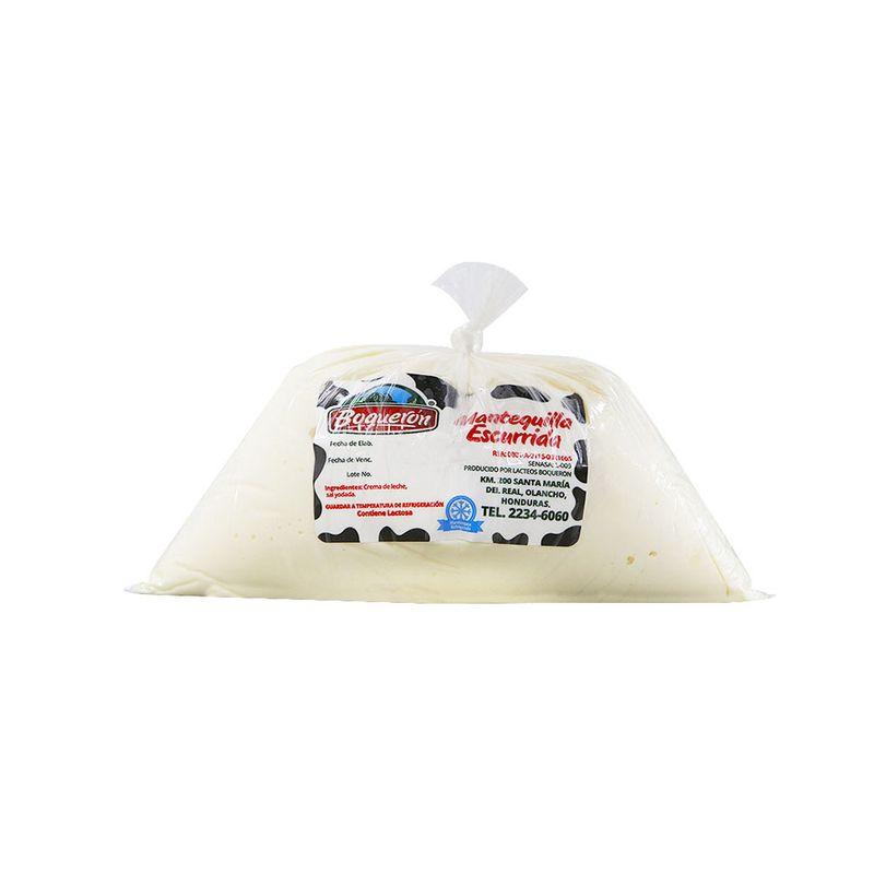Lacteos-Derivados-y-Huevos-Mantequilla-y-Margarinas-Mantequilla_2050176000000_1.jpg