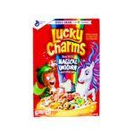 Desayuno-Cereales-Cereales-Infantiles_016000275348_2.jpg
