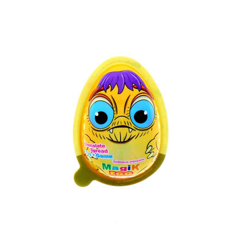 Abarrotes-Snack-Chocolate_754436585395_1.jpg
