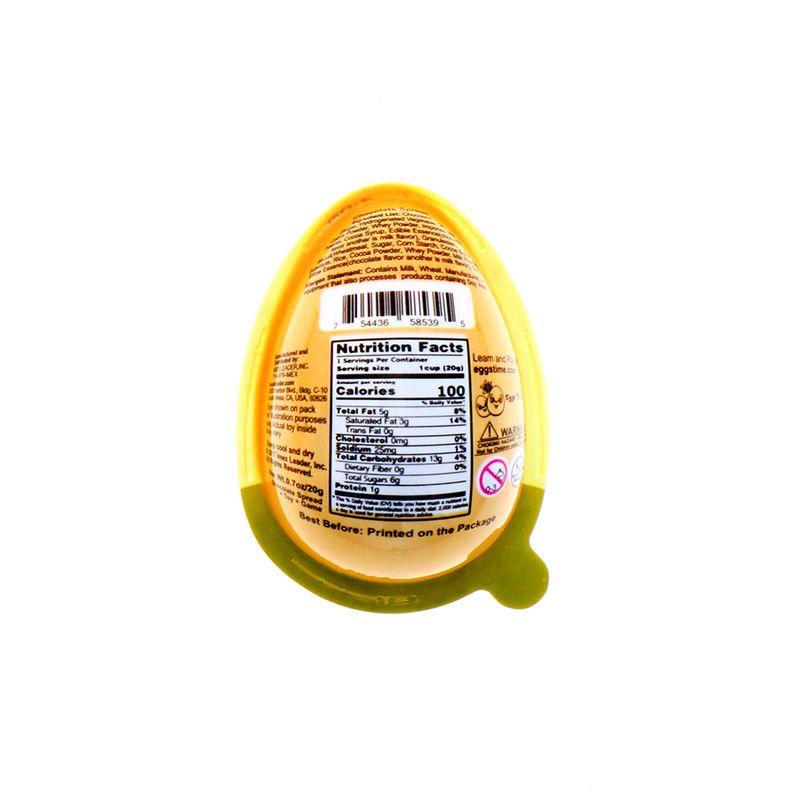 Abarrotes-Snack-Chocolate_754436585395_2.jpg