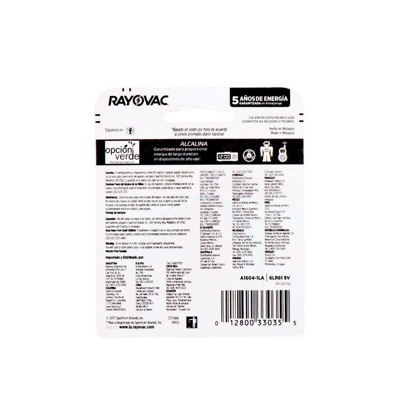 Cuidado-Hogar-Articulos-Para-El-Hogar-Baterias-Alcalinas-y-Recargables_012800330355_2.jpg
