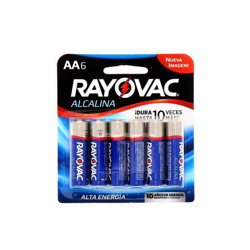 Cuidado-Hogar-Articulos-Para-El-Hogar-Baterias-Alcalinas-y-Recargables_012800489640_1.jpg