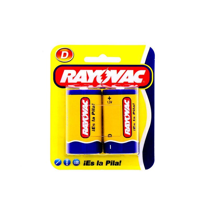 Cuidado-Hogar-Articulos-Para-El-Hogar-Baterias-Alcalinas-y-Recargables_783094004016_1.jpg