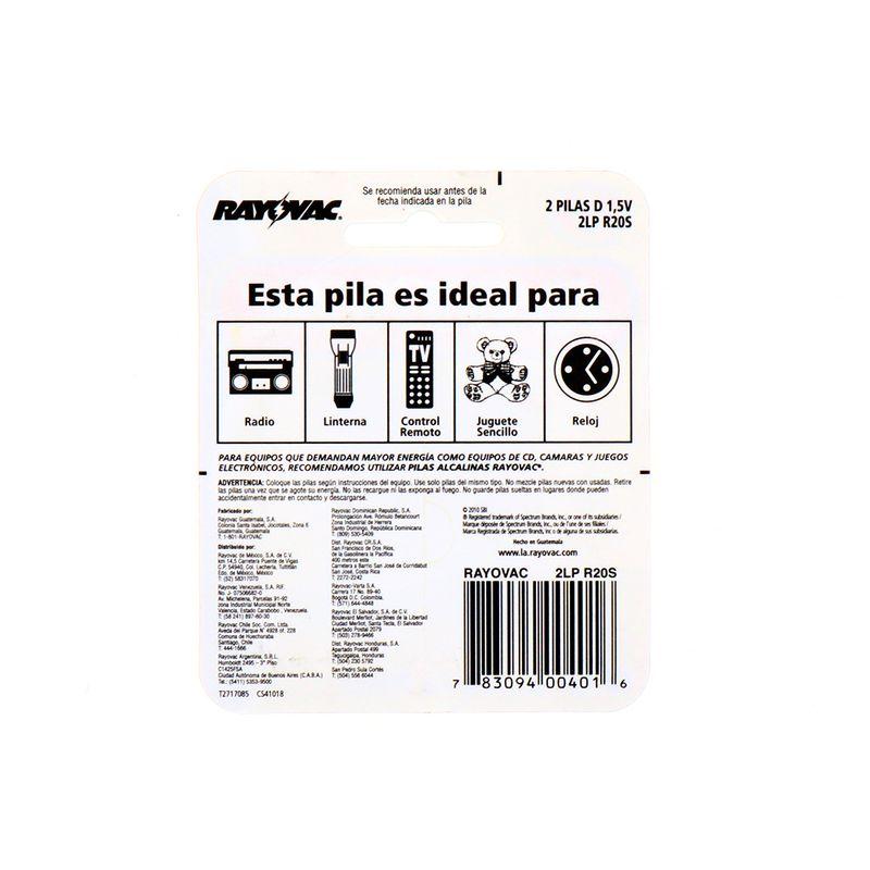 Cuidado-Hogar-Articulos-Para-El-Hogar-Baterias-Alcalinas-y-Recargables_783094004016_2.jpg