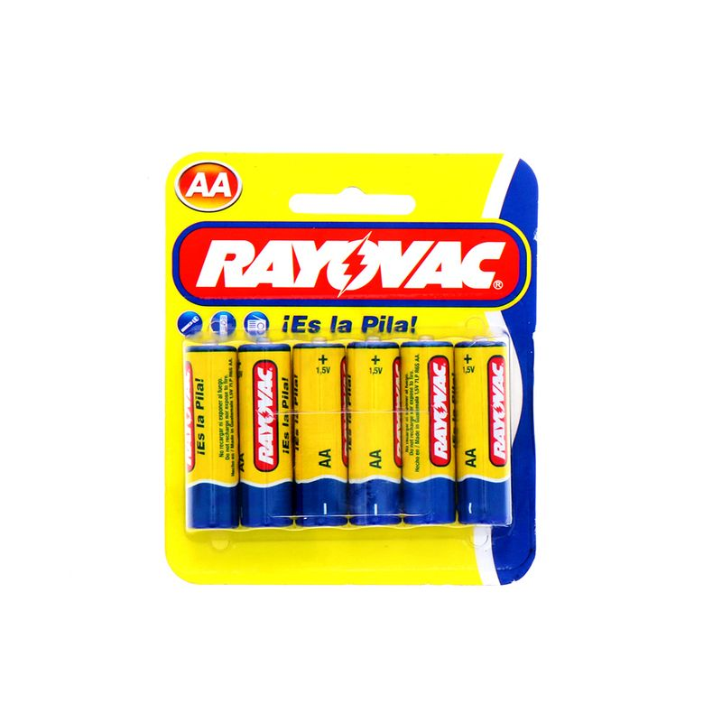 Cuidado-Hogar-Articulos-Para-El-Hogar-Baterias-Alcalinas-y-Recargables_783094004030_1.jpg