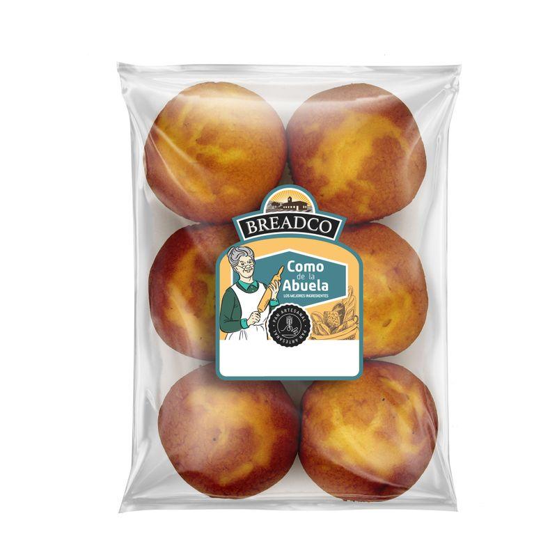 Panaderia-y-Tortilla-Panaderia-Pan-20Dulce_7423407501452_1.jpg