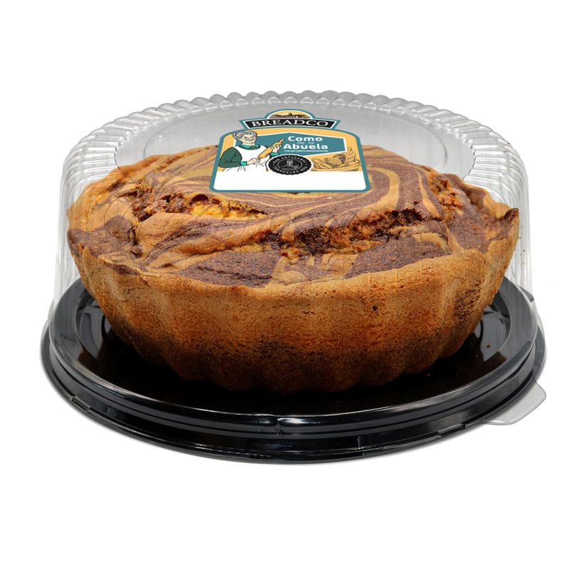 Panaderia-y-Tortilla-Panaderia-Pan-20Dulce_7423407507126_1.jpg