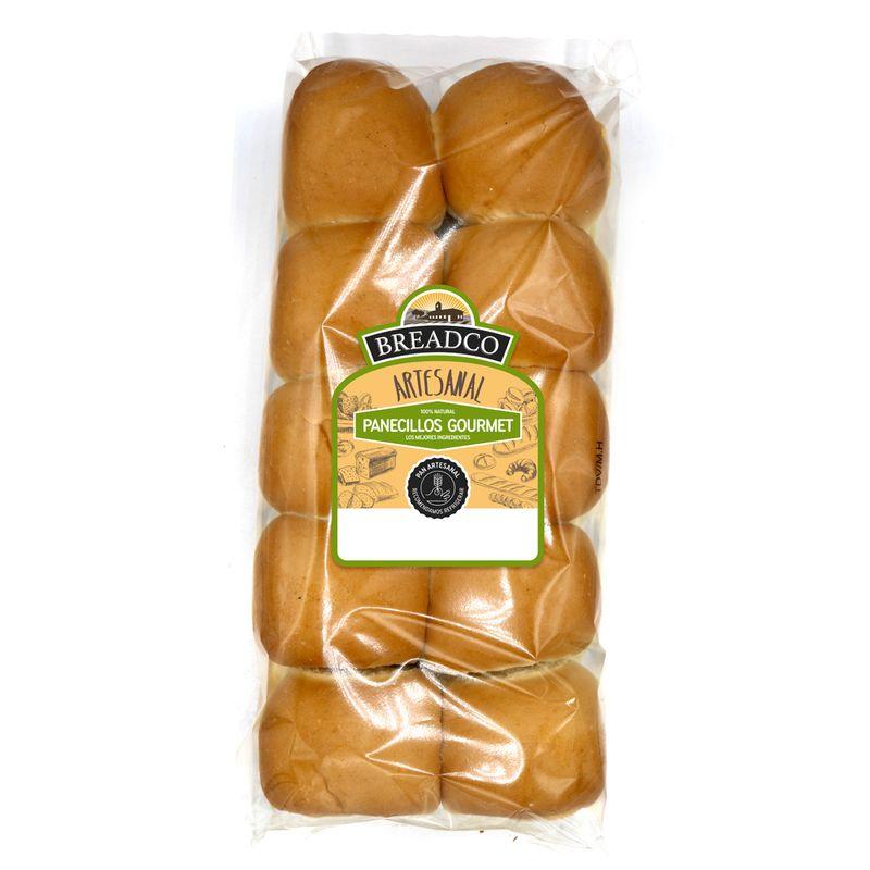 Panaderia-y-Tortilla-Panaderia-Pan-20Dulce_7423407507256_1.jpg