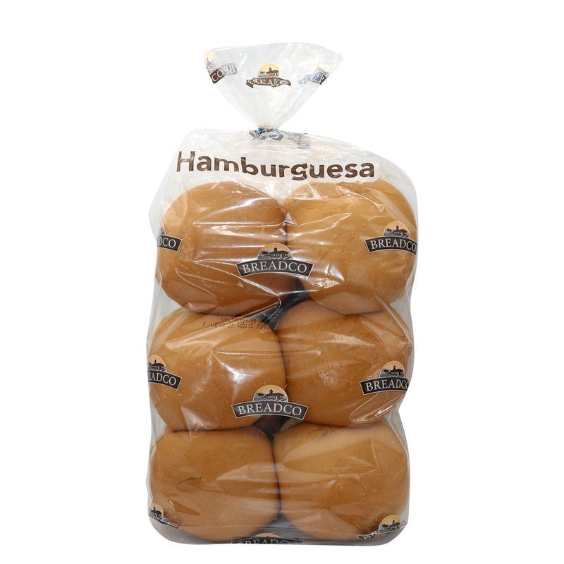 Panaderia-y-Tortilla-Panaderia-Pan-Hamburguesa_7423407505610_1.jpg