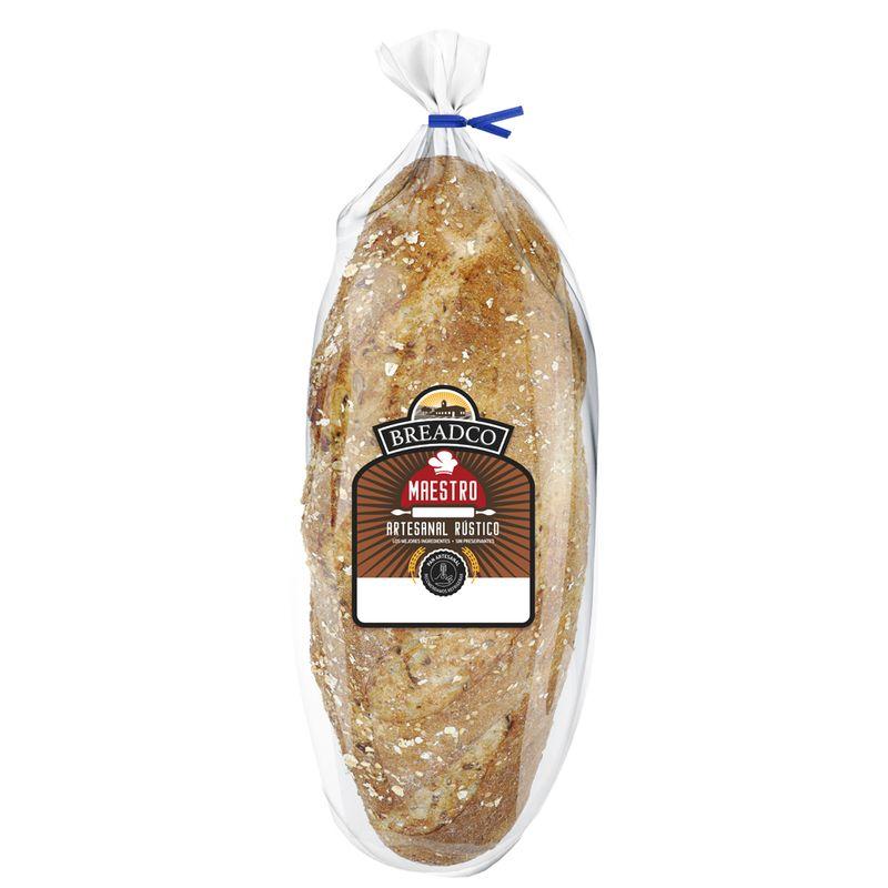 Panaderia-y-Tortilla-Panaderia-Pan-Molde-Blanco-y-Artesano_15313_1.jpg
