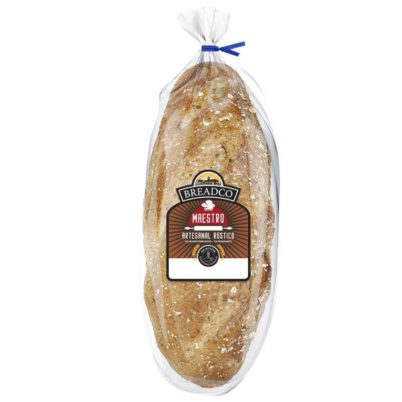 Panaderia-y-Tortilla-Panaderia-Pan-Molde-Blanco-y-Artesano_15322_1.jpg