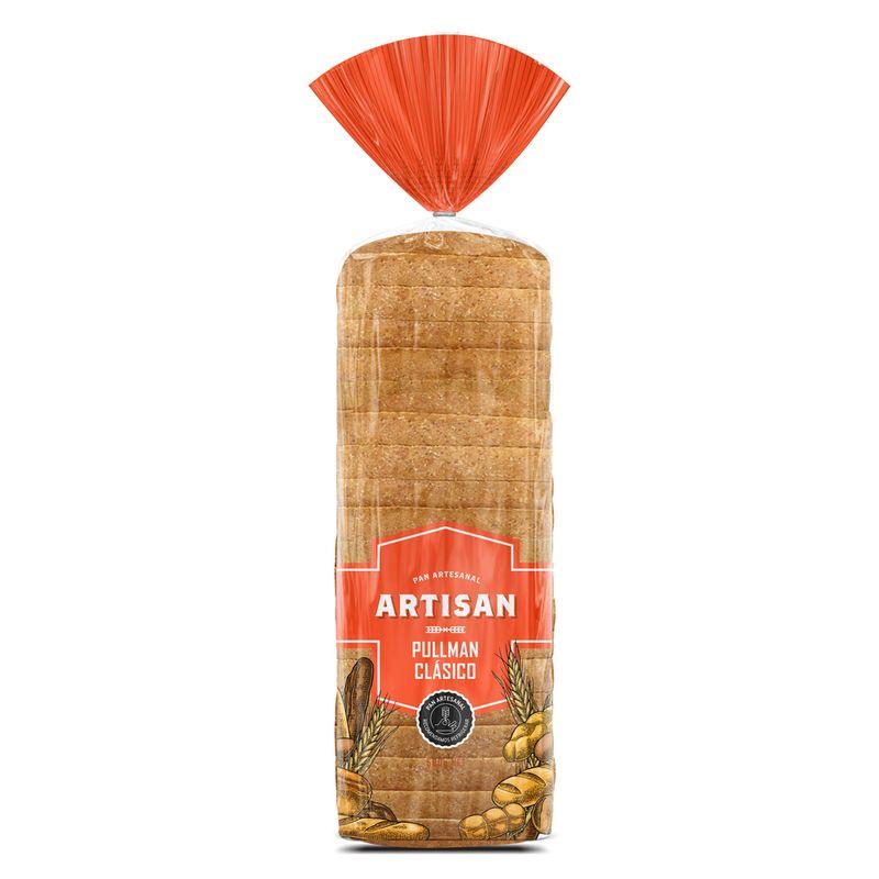 Panaderia-y-Tortilla-Panaderia-Pan-Molde-Blanco-y-Artesano_7423407508048_1.jpg
