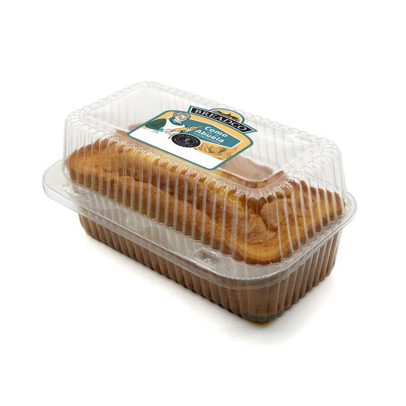 Panaderia-y-Tortilla-Panaderia-Pan-Dulce_15150_1.jpg