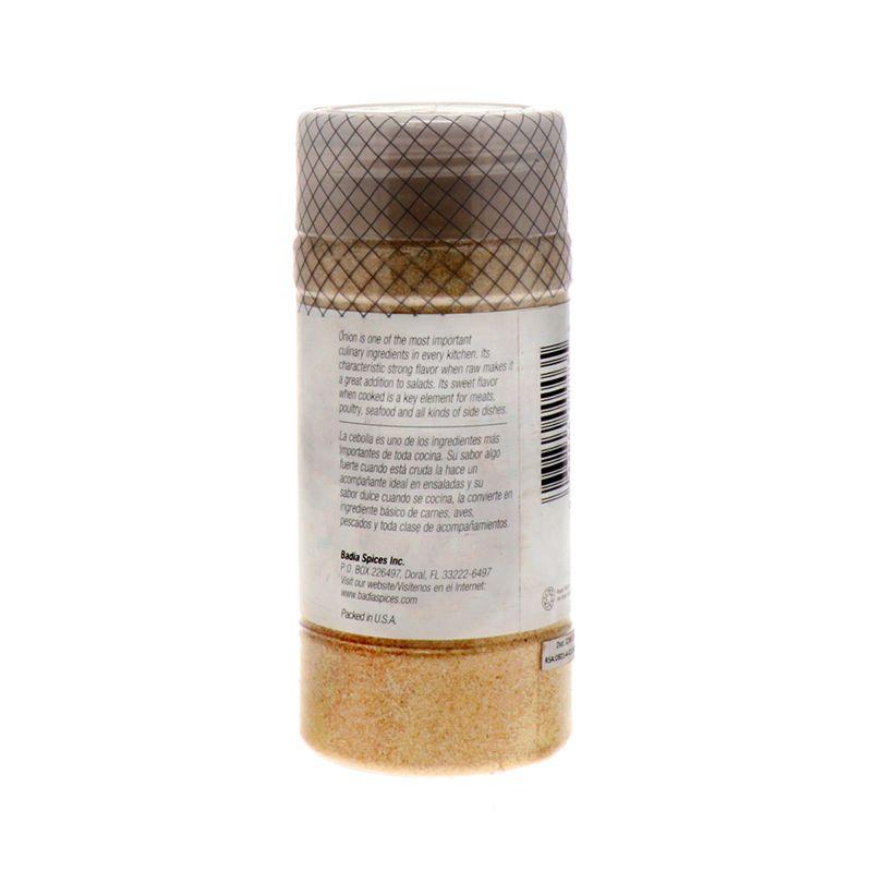 Abarrotes-Sopas-Cremas-y-Condimentos-Condimentos_33844000035_2.jpg
