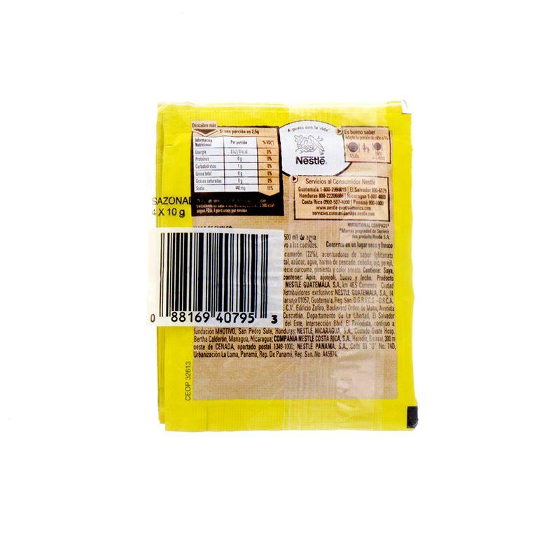 Abarrotes-Sopas-Cremas-y-Condimentos-Consome-y-Cubitos_88169407953_2.jpg