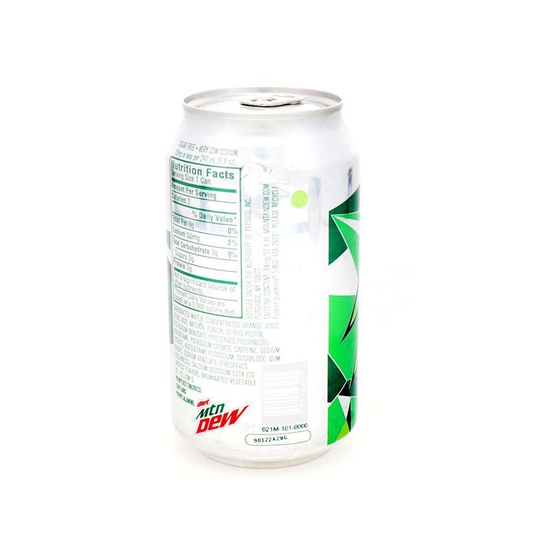 Bebidas-y-Jugos-Refrescos-Refrescos-de-Sabores_01216606_2.jpg