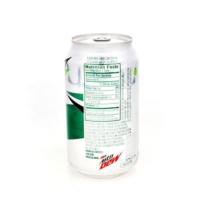 Bebidas-y-Jugos-Refrescos-Refrescos-de-Sabores_01216606_3.jpg