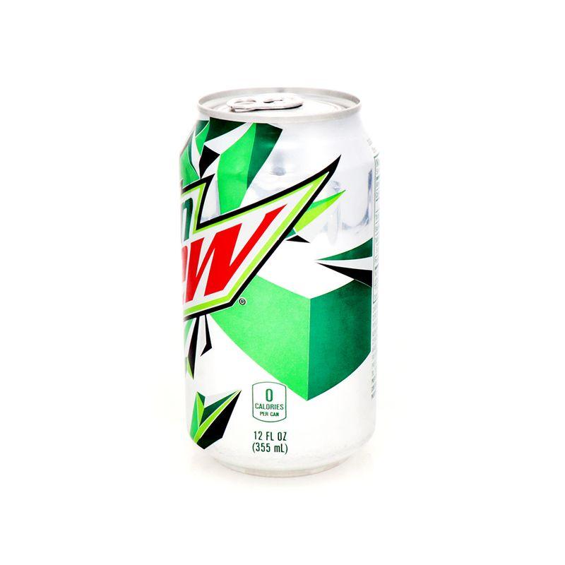 Bebidas-y-Jugos-Refrescos-Refrescos-de-Sabores_01216606_4.jpg