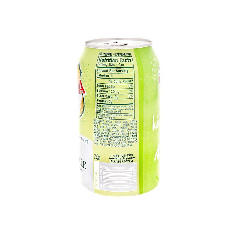 Bebidas-y-Jugos-Refrescos-Refrescos-de-Sabores_07811801_3.jpg