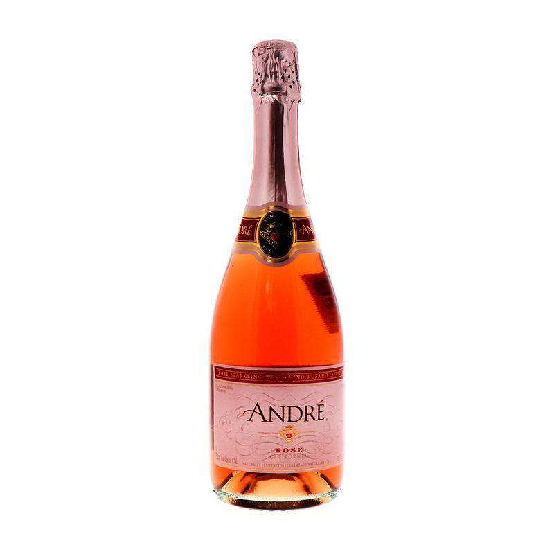 Cervezas-Licores-y-Vinos-Vinos-Champagne-y-Espumosos_85000007495_1.jpg