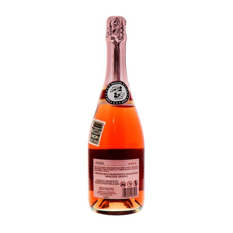 Cervezas-Licores-y-Vinos-Vinos-Champagne-y-Espumosos_85000007495_2.jpg