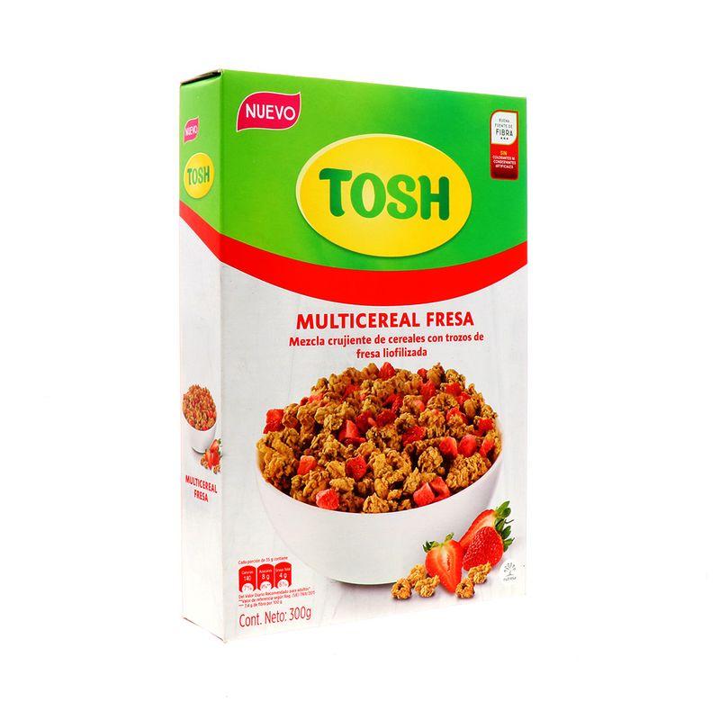 Abarrotes-Cereales-Cereales-Multigrano-y-Dieta_7702007055429_1.jpg
