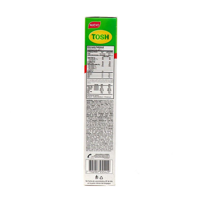 Abarrotes-Cereales-Cereales-Multigrano-y-Dieta_7702007055429_5.jpg