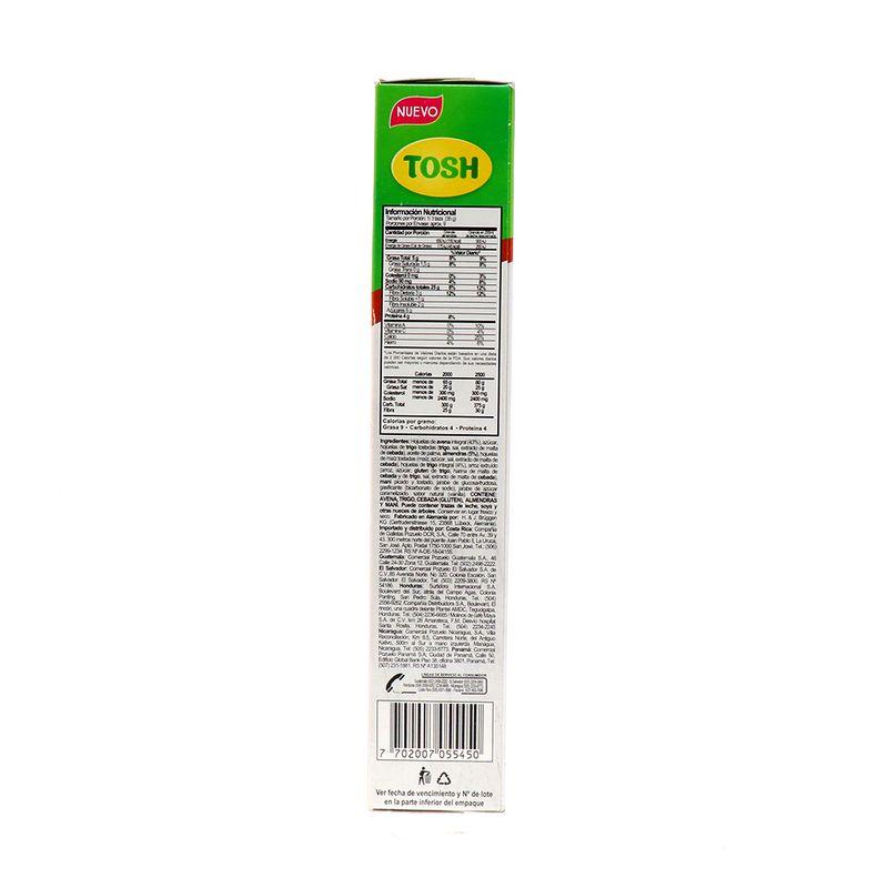 Abarrotes-Cereales-Cereales-Multigrano-y-Dieta_7702007055450_5.jpg
