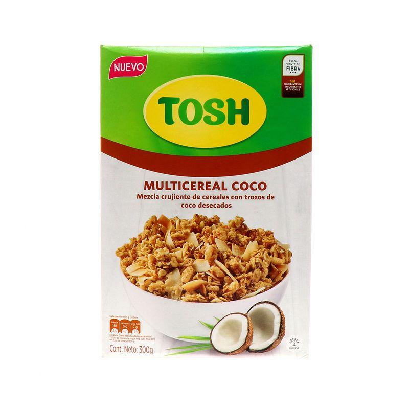 Abarrotes-Cereales-Cereales-Multigrano-y-Dieta_7702007055498_2.jpg