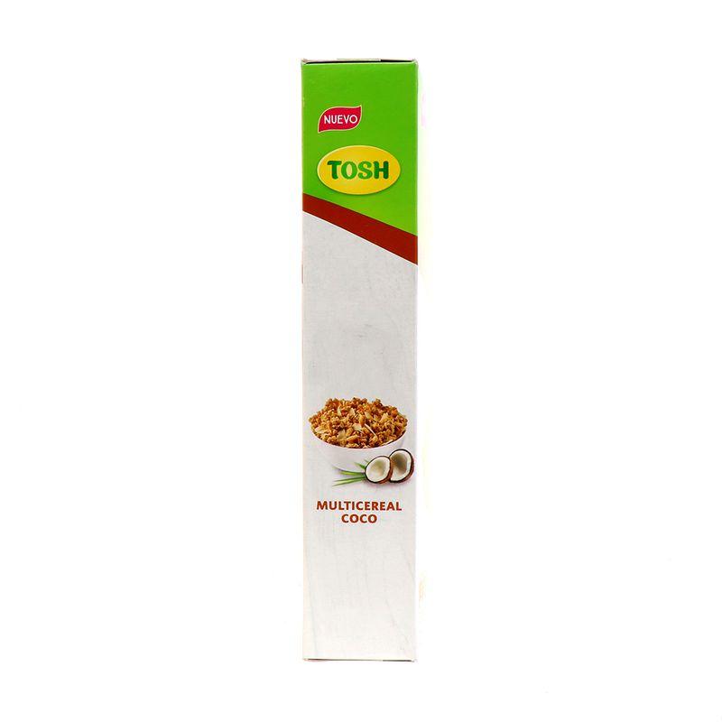 Abarrotes-Cereales-Cereales-Multigrano-y-Dieta_7702007055498_3.jpg