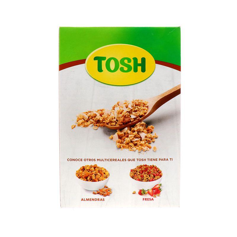 Abarrotes-Cereales-Cereales-Multigrano-y-Dieta_7702007055498_4.jpg