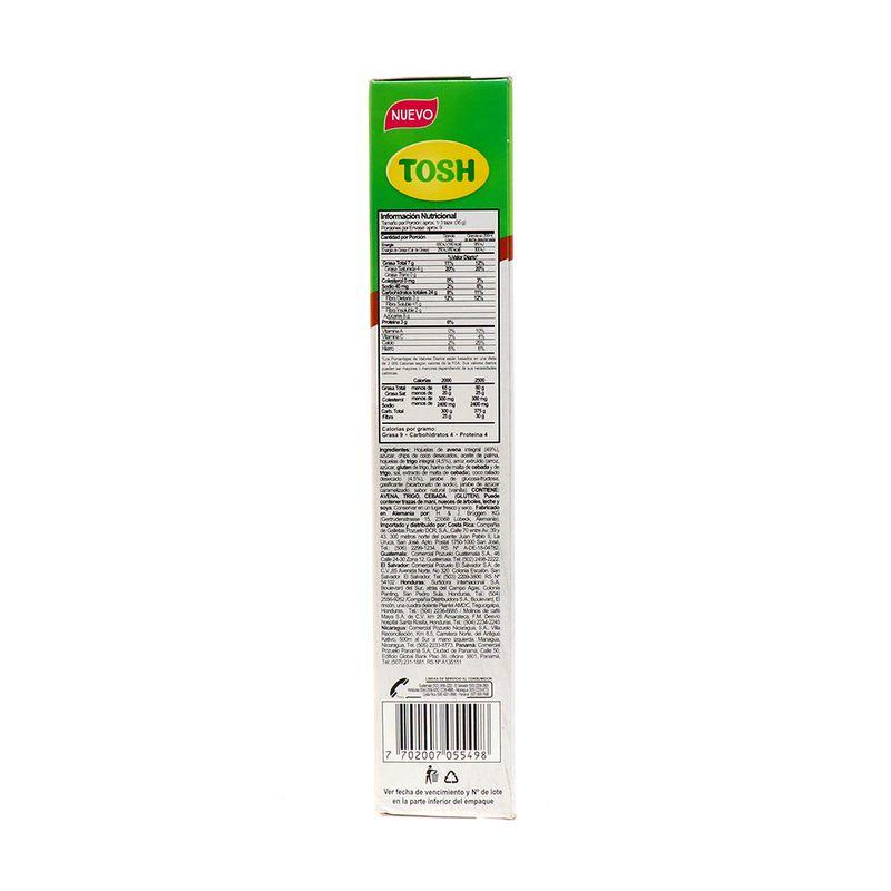 Abarrotes-Cereales-Cereales-Multigrano-y-Dieta_7702007055498_5.jpg