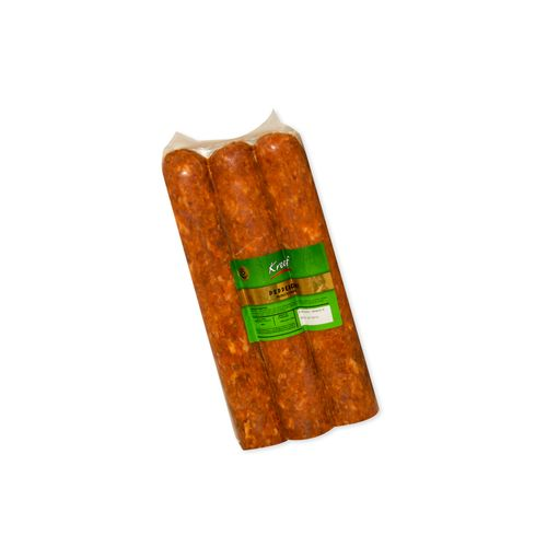Peperone Original Kreef por Libra
