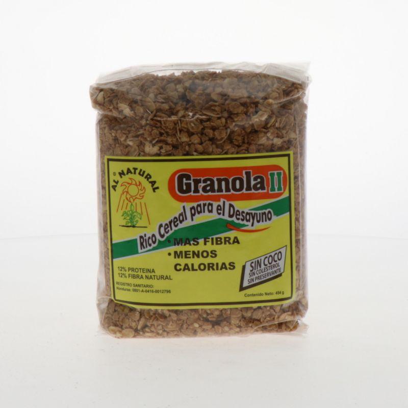 Abarrotes-Cereales-Avenas-Granola-y-barras-Granolas-y-Barras_602088000103_1.jpg
