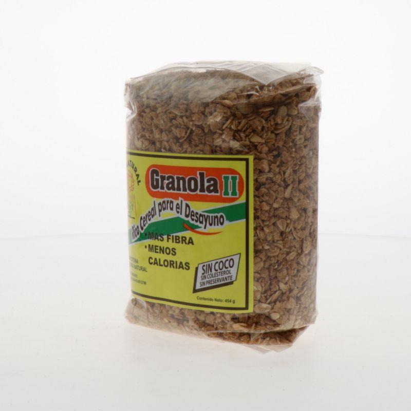Abarrotes-Cereales-Avenas-Granola-y-barras-Granolas-y-Barras_602088000103_2.jpg