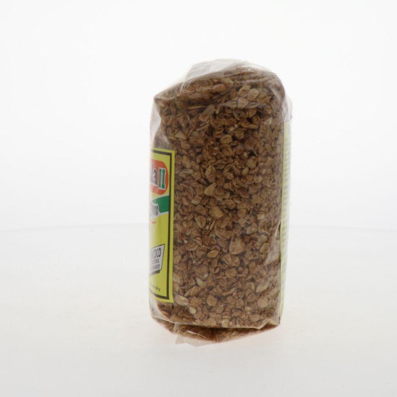 Abarrotes-Cereales-Avenas-Granola-y-barras-Granolas-y-Barras_602088000103_3.jpg