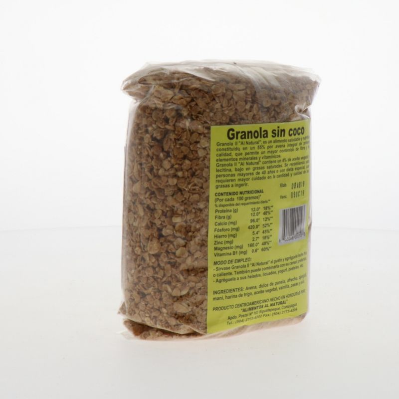 Abarrotes-Cereales-Avenas-Granola-y-barras-Granolas-y-Barras_602088000103_4.jpg