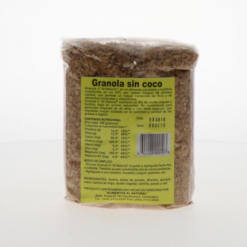 Abarrotes-Cereales-Avenas-Granola-y-barras-Granolas-y-Barras_602088000103_5.jpg