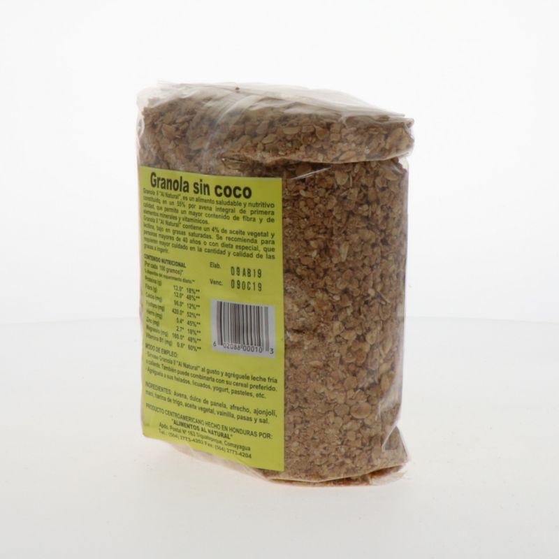 Abarrotes-Cereales-Avenas-Granola-y-barras-Granolas-y-Barras_602088000103_6.jpg
