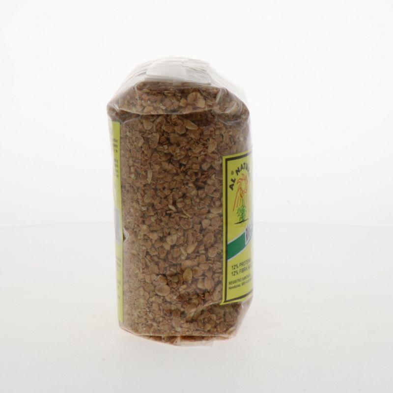 Abarrotes-Cereales-Avenas-Granola-y-barras-Granolas-y-Barras_602088000103_7.jpg
