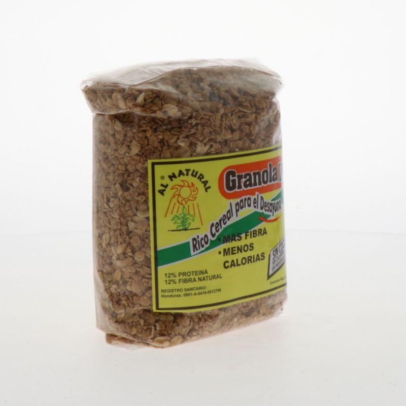 Abarrotes-Cereales-Avenas-Granola-y-barras-Granolas-y-Barras_602088000103_8.jpg