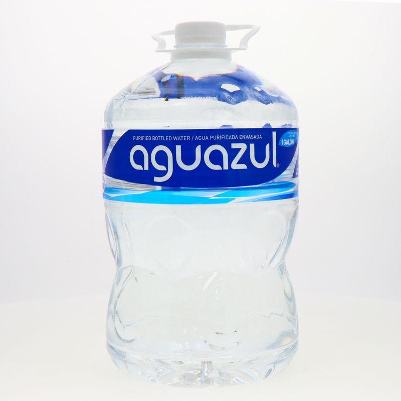 Bebidas-y-Jugos-Aguas-Agua-Purificada-y-Mineral_611594000019_1.jpg