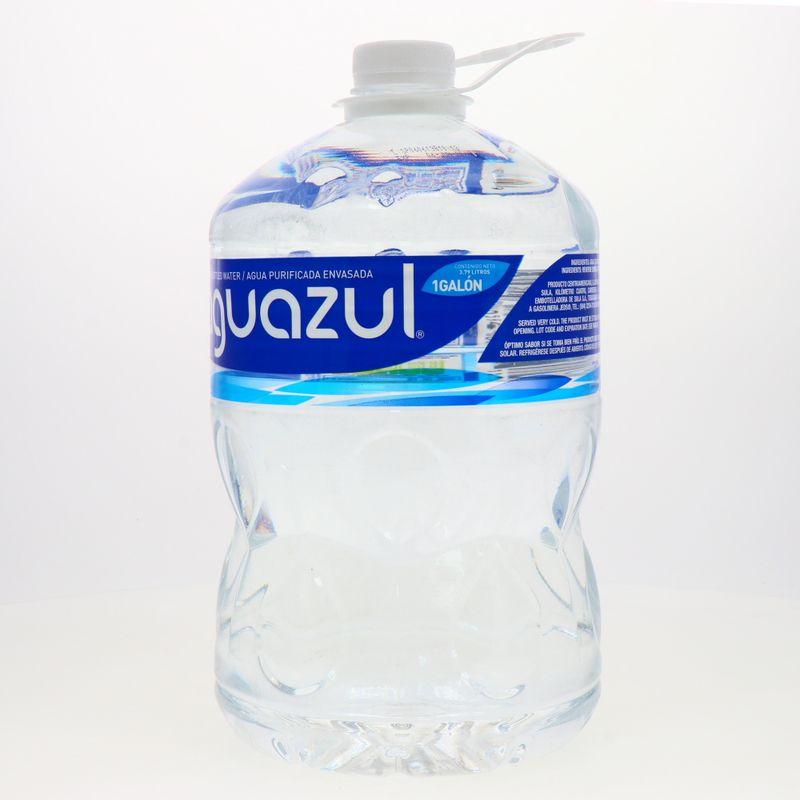 Bebidas-y-Jugos-Aguas-Agua-Purificada-y-Mineral_611594000019_2.jpg